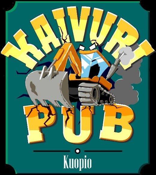 KaivuriPub